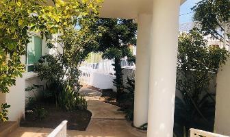 Foto de casa en venta en andador cholula , baja malibú (sección lomas), tijuana, baja california, 10674423 No. 10