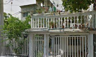 Foto de casa en venta en andador ejido tetitlan 21, renacimiento, acapulco de juárez, guerrero, 4650412 No. 01