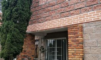 Foto de casa en venta en andador , geovillas el nevado, almoloya de juárez, méxico, 7557733 No. 01