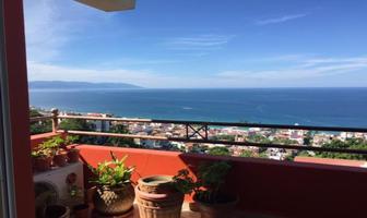 Foto de casa en venta en andador jamaica , 5 de diciembre, puerto vallarta, jalisco, 5818539 No. 01