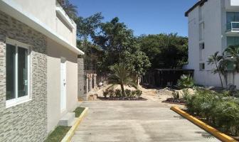 Foto de casa en venta en andador los tamarindos 2, la chaparrita, acapulco de juárez, guerrero, 0 No. 01