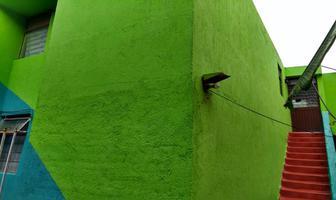 Foto de casa en venta en andador maximo melchor de los reyes 107, adolfo lópez mateos infonavit, morelia, michoacán de ocampo, 15868251 No. 01