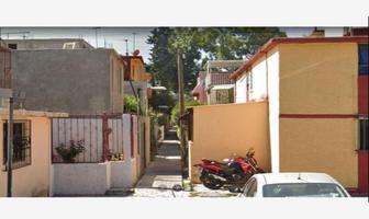 Foto de casa en venta en andador olinala 22, ex-ejido de san francisco culhuacán, coyoacán, df / cdmx, 16933932 No. 01