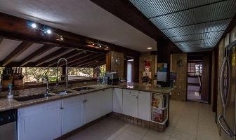 Foto de casa en venta en andador san francisco (el precio de venta es en dolares) , san bartolo ameyalco, álvaro obregón, df / cdmx, 10650748 No. 12
