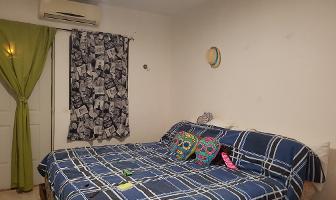Foto de casa en venta en andalucia , andalucia, benito juárez, quintana roo, 4629621 No. 01