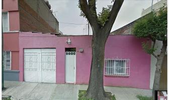 Foto de casa en venta en andalucia 00, álamos, benito juárez, df / cdmx, 12015903 No. 01
