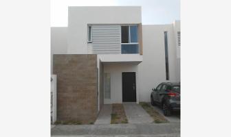 Foto de casa en venta en andalucia 0000, la cantera, san luis potosí, san luis potosí, 12580128 No. 01