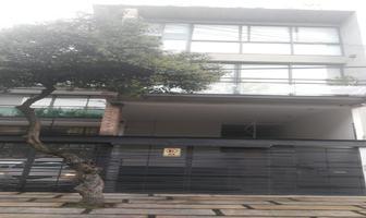 Foto de departamento en renta en andalucia , álamos, benito juárez, df / cdmx, 15280438 No. 01