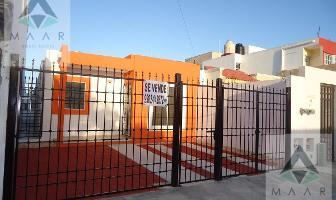 Foto de casa en venta en  , andalucia, benito juárez, quintana roo, 8881042 No. 01