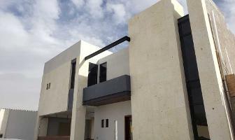 Foto de casa en venta en andalucia , hacienda del rosario, torreón, coahuila de zaragoza, 12422355 No. 01
