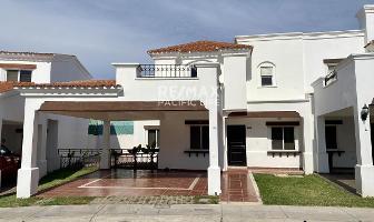 Foto de casa en condominio en venta en andalucía , mediterráneo club residencial, mazatlán, sinaloa, 0 No. 01