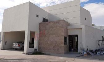 Foto de casa en venta en andar de la montaña 8, la muralla, torreón, coahuila de zaragoza, 0 No. 01