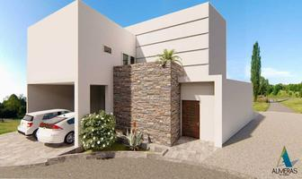 Foto de casa en venta en andar de la montaña , el ranchito, torreón, coahuila de zaragoza, 18053976 No. 01