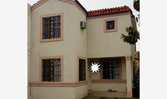 Foto de casa en renta en andes 123, paseo de cumbres 1er sector, monterrey, nuevo león, 12347841 No. 01