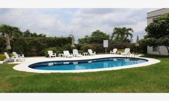 Foto de departamento en venta en andes -, lomas de zompantle, cuernavaca, morelos, 20214669 No. 01