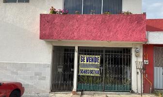 Foto de casa en venta en andes , lomas verdes 4a sección, naucalpan de juárez, méxico, 11824818 No. 01