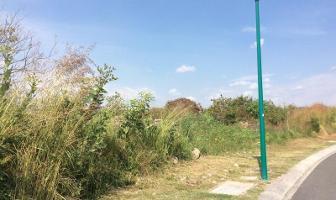 Foto de terreno habitacional en venta en andez 333, lomas de cocoyoc, atlatlahucan, morelos, 1544116 No. 01