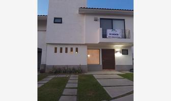 Foto de casa en renta en andino 200, bosques del refugio, león, guanajuato, 20622725 No. 01