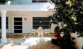 Foto de casa en venta en andrés 1, costa azul, acapulco de juárez, guerrero, 6411280 No. 01