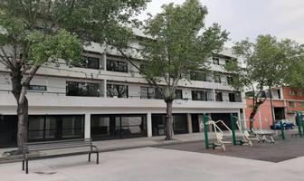 Foto de departamento en venta en andres molina 2907, ampliación asturias, cuauhtémoc, df / cdmx, 19224382 No. 01