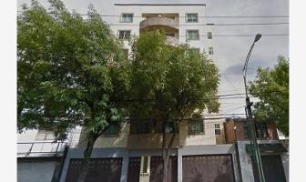 Foto de departamento en venta en andres molina enriquez 4204, ampliación asturias, cuauhtémoc, df / cdmx, 0 No. 01