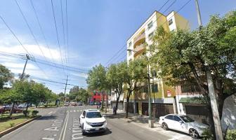 Foto de departamento en venta en andres molina enriquez 4204, asturias, cuauhtémoc, df / cdmx, 0 No. 01