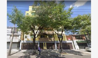 Foto de departamento en venta en andres molina enriquez 4204, asturias, cuauhtémoc, df / cdmx, 17774420 No. 01