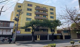 Foto de departamento en venta en andrés molina enríquez , asturias, cuauhtémoc, df / cdmx, 0 No. 01