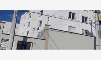 Foto de casa en venta en andres quintana roo 71, lomas de coacalco 1a. sección, coacalco de berriozábal, méxico, 14397570 No. 01