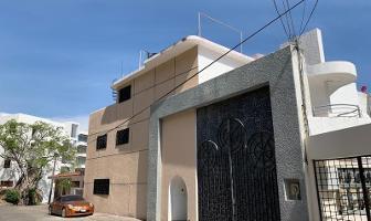 Foto de casa en venta en andres sufrend 70, costa azul, acapulco de juárez, guerrero, 9534658 No. 01