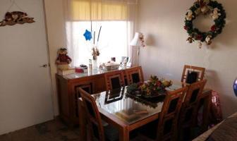 Foto de casa en venta en andujar 111, real toledo fase 3, pachuca de soto, hidalgo, 12500968 No. 01