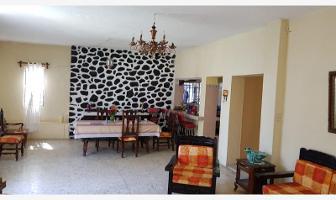 Foto de casa en venta en anenecuilco 23, brisas de cuautla, cuautla, morelos, 11993659 No. 01