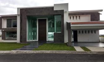 Foto de casa en venta en anenecuilco 350, lomas de cocoyoc, atlatlahucan, morelos, 12773288 No. 01