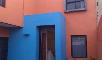 Foto de casa en renta en angel bracho , paraíso coatzacoalcos, coatzacoalcos, veracruz de ignacio de la llave, 10972975 No. 01