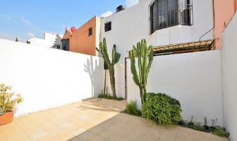 Foto de casa en venta en angel hariel 9 , claustros de san miguel, cuautitlán izcalli, méxico, 12820412 No. 01