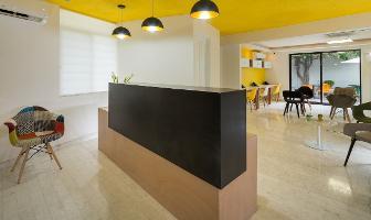 Foto de oficina en renta en angel martinez villarreal , chepevera, monterrey, nuevo león, 0 No. 01