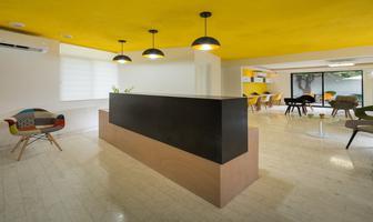 Foto de oficina en renta en angel martinez villarreal , chepevera, monterrey, nuevo león, 5144607 No. 01