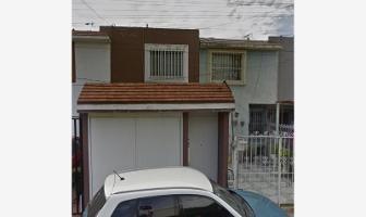Foto de casa en venta en angel romero 1620, paseos del sol, zapopan, jalisco, 9588261 No. 01