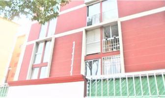 Foto de departamento en venta en  , angel zimbron, azcapotzalco, distrito federal, 6733860 No. 02