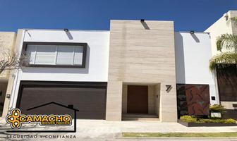 Foto de casa en venta en angelópolis , angelopolis, puebla, puebla, 6500955 No. 01