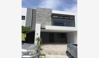 Foto de casa en venta en angelopolis , lomas de angelópolis ii, san andrés cholula, puebla, 0 No. 01
