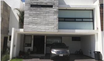 Foto de casa en venta en angelopolis ., lomas de angelópolis ii, san andrés cholula, puebla, 0 No. 01