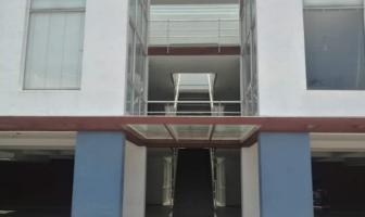 Foto de departamento en renta en  , angelopolis, puebla, puebla, 11062301 No. 01