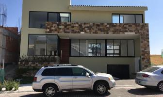 Foto de casa en venta en  , angelopolis, puebla, puebla, 6050456 No. 01
