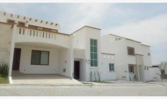 Foto de casa en venta en  , angelopolis, puebla, puebla, 7125860 No. 01