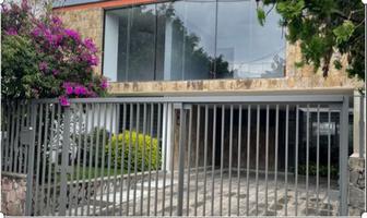 Foto de oficina en renta en anibal 145, vallarta norte, guadalajara, jalisco, 0 No. 01