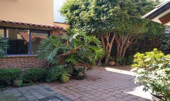 Foto de casa en venta en aniceto ortega 960, del valle centro, benito juárez, df / cdmx, 0 No. 01