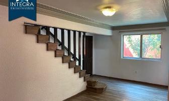 Foto de casa en renta en aniceto ortega , del valle centro, benito juárez, df / cdmx, 0 No. 01