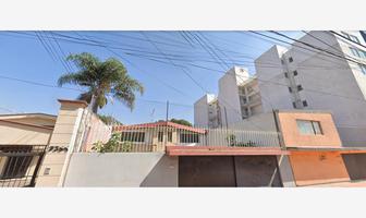 Foto de casa en venta en anillo periferico 0, ex hacienda coapa, tlalpan, df / cdmx, 16484855 No. 01