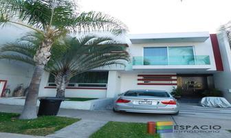 Foto de casa en venta en anillo periferico 1000, puerta del valle, zapopan, jalisco, 0 No. 01